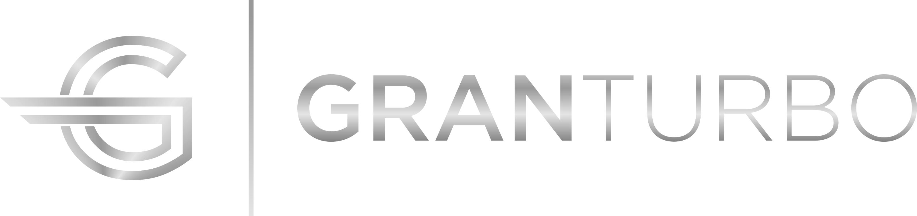 GRANTURBO